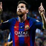 Lionel Messi Malu Kembali Ke Argentina