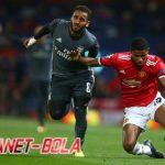 Benfica Akan Pulangkan Douglas Pereira