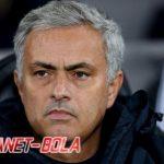 Mourinho: Kasus di Spanyol Telah Selesai
