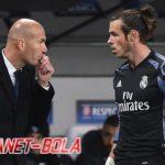 Bale Dipastikan Akan Absen di Pentas Internasional
