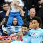 Courtois Berharap Manchester City Terpeleset