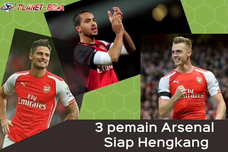 3-pemain-Arsenal-Siap-Hengkang