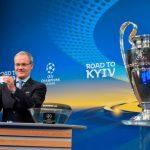 Chelsea Mematahkan Semangat Barcelona Usai Hasil Seimbang
