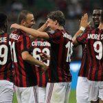 Gattuso: Milan Harus Lebih Baik Lagi Sebelum Jumpa Inter di Coppa Italia