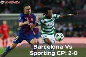 Barcelona-vs-sporting-cp