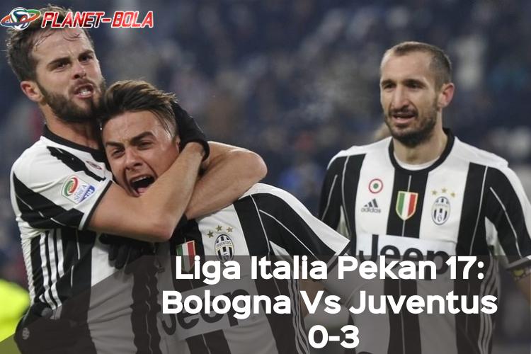 Bologna-Vs-Juventus-0-3
