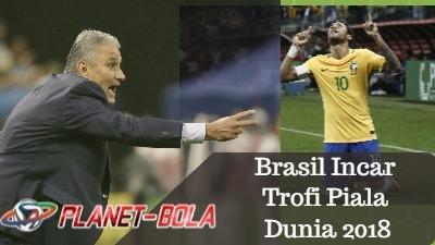 Brasil-Incar-Trofi-Piala-Dunia-2018