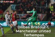 Bristol-2-1-Manchester-United