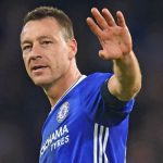 Pemain Pilihan John Terry Untuk Chelsea