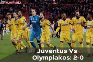 Juventus-Vs-Olympiakos_-2-0