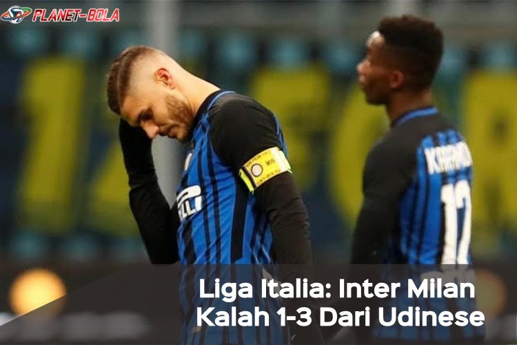 Liga-Italia-Inter-Milan-Kalah-1-3-Dari-Udinese