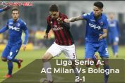 Liga-Serie-A-AC-Milan-Vs-Bologna-2-1