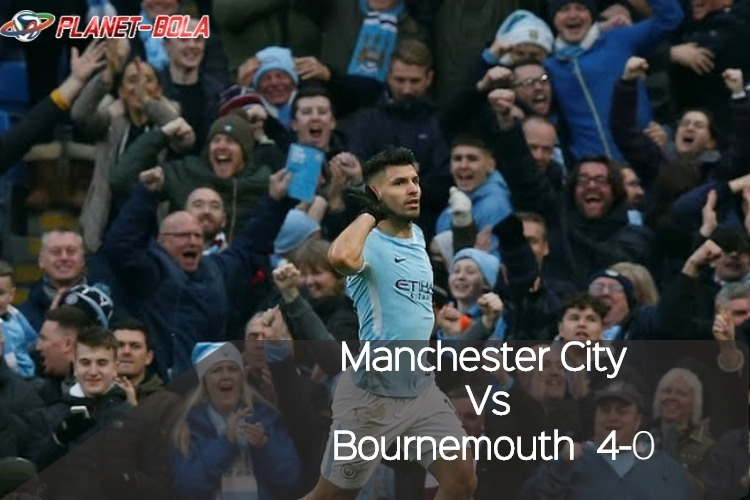 Manchester-City-Vs-Bournemouth-4
