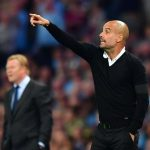 Pep Guardiola Khawatir Mengenai Empat Kompetisi
