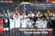 Real-Madrid-Juara-Piala-Dunia-Antar-Klub