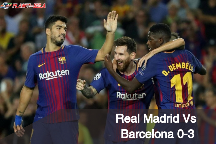 Real-Madrid-Vs-Barcelona-0-3