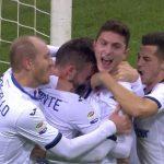 Di Taklukkan Atalanta 0-2, AC Milan Kian Terpuruk