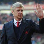 Penilaian Jose Mourinho Dimata Arsene Wenger