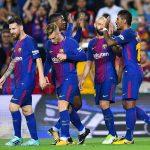 Barcelona Tidak Pedulikan Siapapun Lawannya di Fase Knock-out Liga Champions