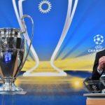5 Wakil Premier League di 16 Besar, Waktunya Meraih Kembali Gelar Juara