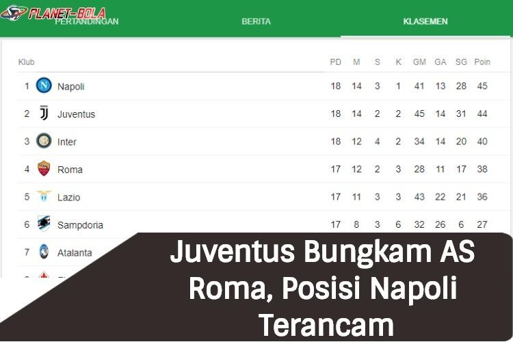 hasil-liga-italia
