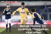 hasil-liga-italia-juventus-vs-hellas-verona