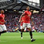 Mourinho : Kita Tetap Bisa Bermain Tanpa Pogba