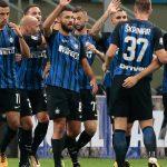 Jelang Coppa Italia, Inter Bertekad Bangkit Dari Keterpurukan