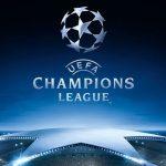 Inilah Jadwal Liga Champions Matchday Terakhir