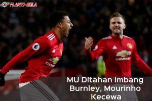manchester-united-vs-burnley