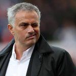 Pemain Manchester City Disindir Manajer MU