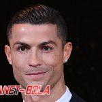 Mourinho: Ronaldo Bisa seperti Pele