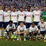 Bersua di 16 Besar, Tottenham Berpeluang Kalahkan Juventus