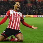 Manchester City Menutup Kesepakatan £ 60 Juta Untuk Virgil van Dijk