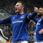 Kemenangan Everton Atas Swansea : Kebangkitan Kembali Everton