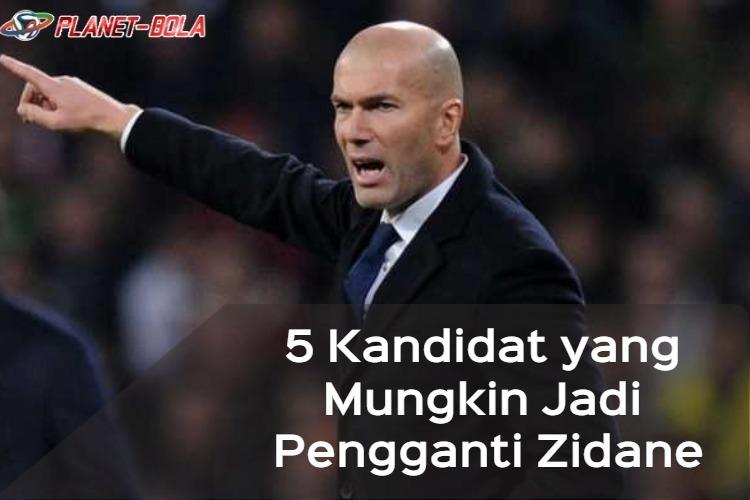 5-Kandidat-yang-Mungkin-Jadi-Pengganti-Zidane