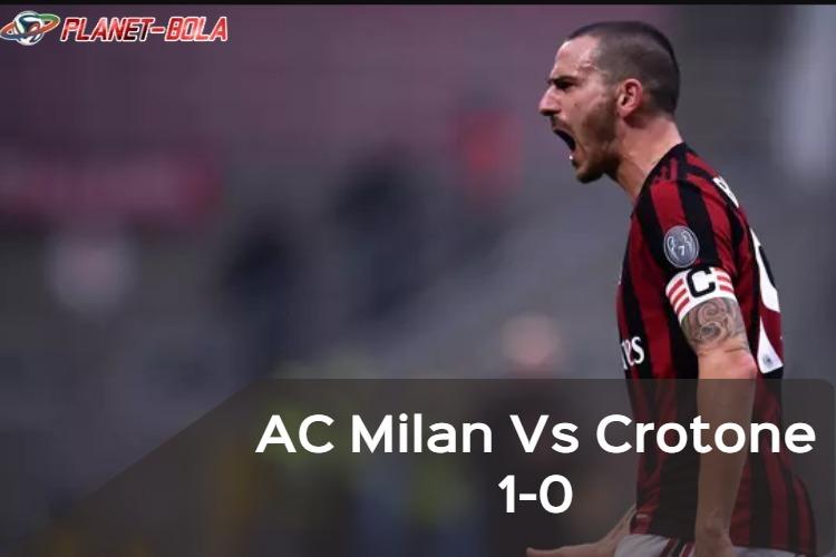 AC-Milan-Vs-Crotone-1-0