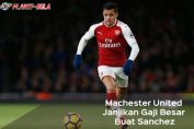 Alexis-Sanchez-transfer