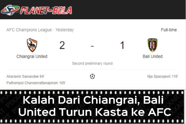 Chiangrai-vs-Bali-United-2-1