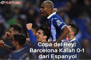Copa-del-Rey-Barcelona-vs-Espanyol