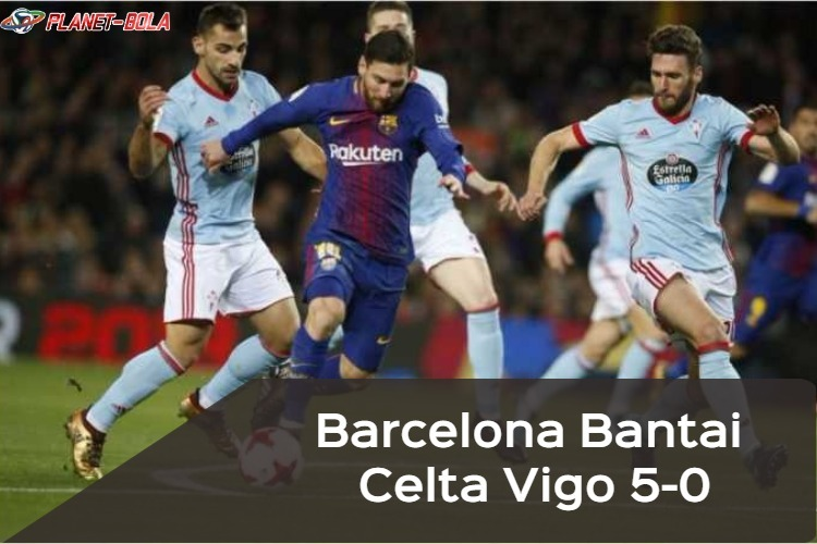 Hasil-Barcelona-vs-Celta-Vigo-Copa-del-Rey