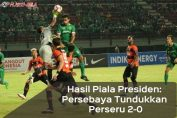 Hasil-Piala-Presiden_-Persebaya-Tundukkan-Perseru-2-0