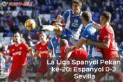 La-Liga-Spanyol-Pekan-ke-20_-Espanyol-vs-Sevilla-0-3