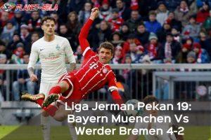 Liga-Jerman-Pekan-19_-Bayern-Muenchen-Vs-Werder-Bremen-4-2