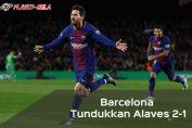 Liga-Spanyol_-Barcelona-vs-Alaves.jpg