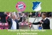 Prediksi-Bayern-Muenchen-Vs-Hoffenheim