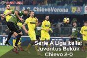 Serie-A-Liga-Italia-Juventus-Bekuk-Chievo-2-0