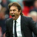 Antonio Conte : 'Apapun Mungkin' Mengenai Masa Depan Chelsea