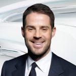 "Jamie Redknapp : Situasi Alexis Sanchez dan Mesut Ozil Arsenal ""Konyol"""