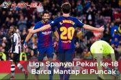 hasil-liga-spanyol